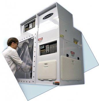 hypoxia isolator image 1